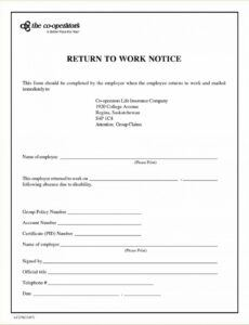 printable s doctor notes templates note templates onlinestopwatchcom urgent care doctor note template sample